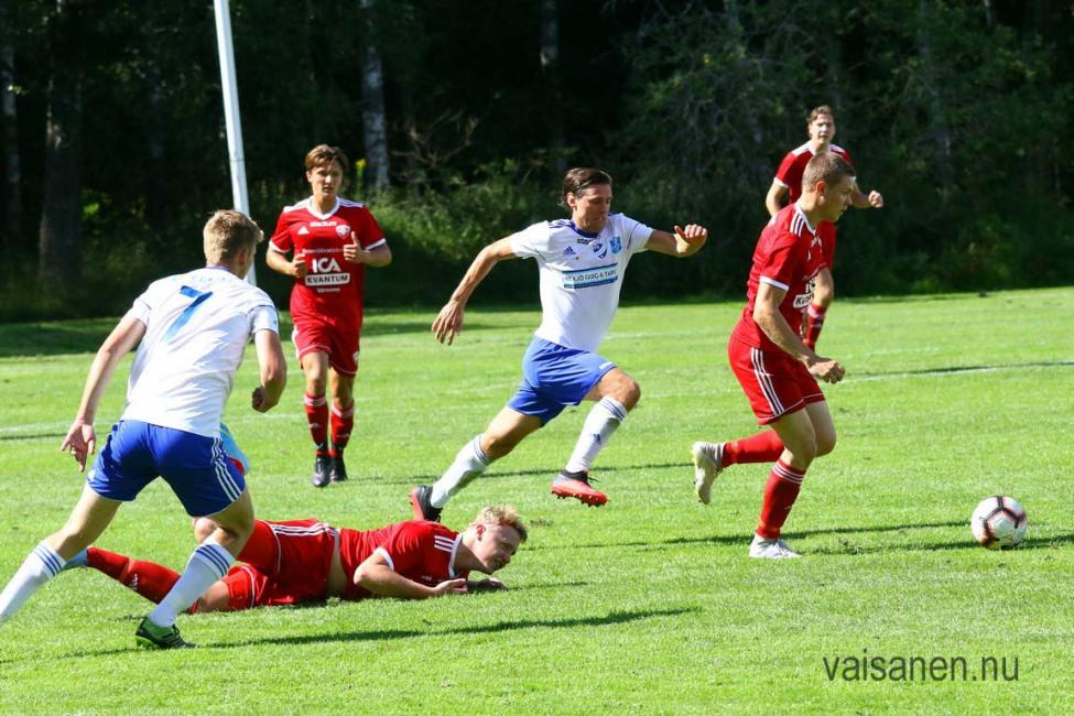 20200801VarnamoSodra-IFKGrimslov-5