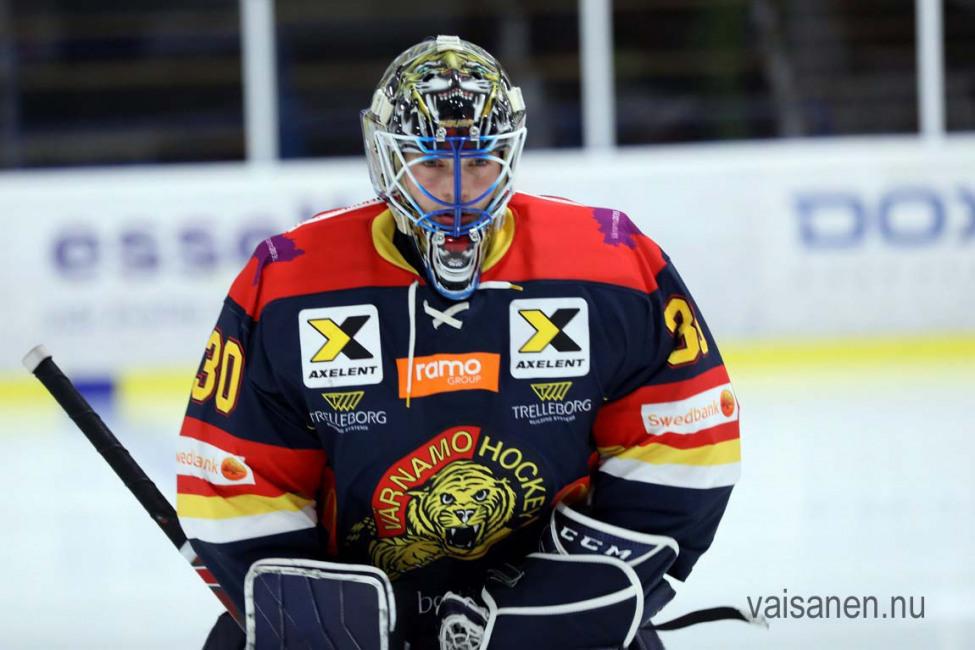 20200902Varnamo-Hockey-Nassjo-HC-1