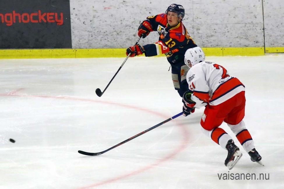 20200902Varnamo-Hockey-Nassjo-HC-10