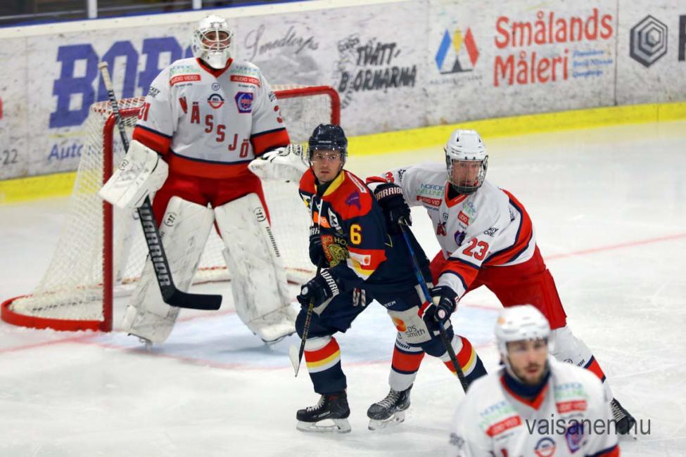 20200902Varnamo-Hockey-Nassjo-HC-11