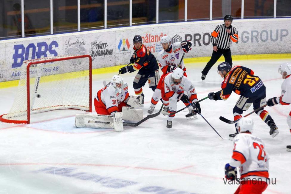 20200902Varnamo-Hockey-Nassjo-HC-12