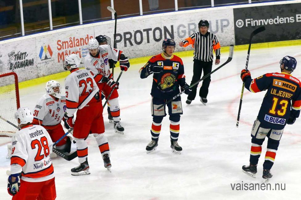 20200902Varnamo-Hockey-Nassjo-HC-13