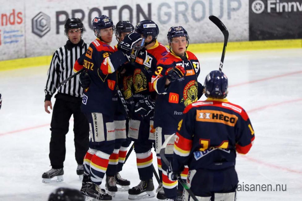 20200902Varnamo-Hockey-Nassjo-HC-14