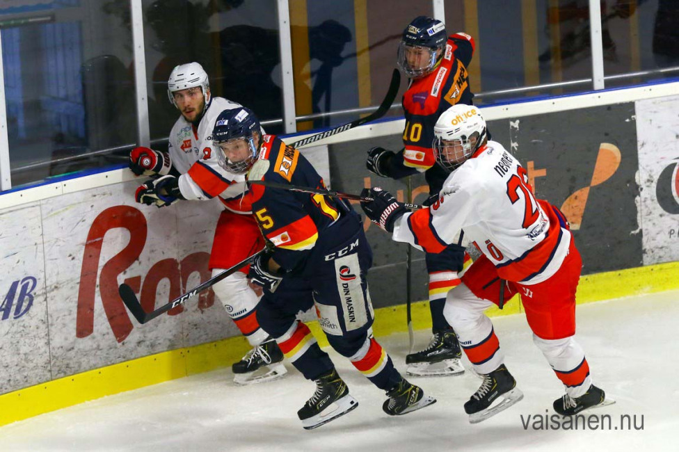 20200902Varnamo-Hockey-Nassjo-HC-15
