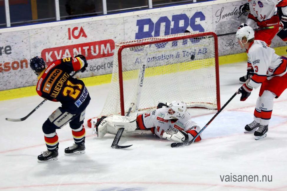 20200902Varnamo-Hockey-Nassjo-HC-16