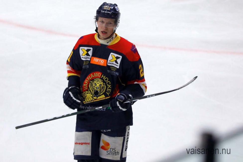 20200902Varnamo-Hockey-Nassjo-HC-17