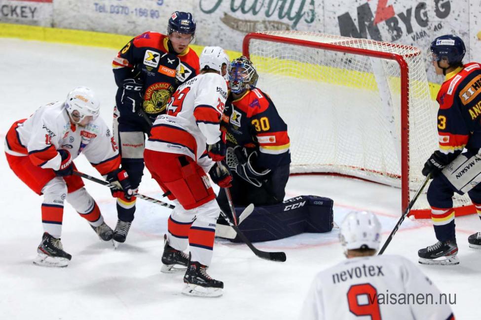 20200902Varnamo-Hockey-Nassjo-HC-18