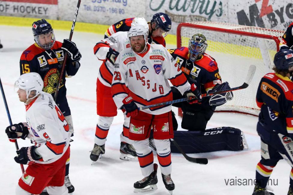 20200902Varnamo-Hockey-Nassjo-HC-19