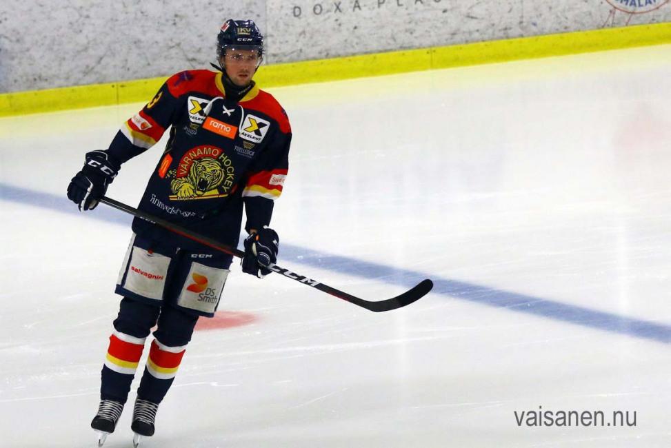20200902Varnamo-Hockey-Nassjo-HC-2