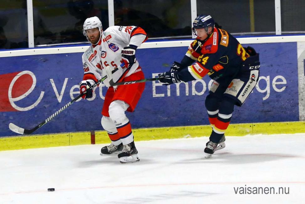 20200902Varnamo-Hockey-Nassjo-HC-20