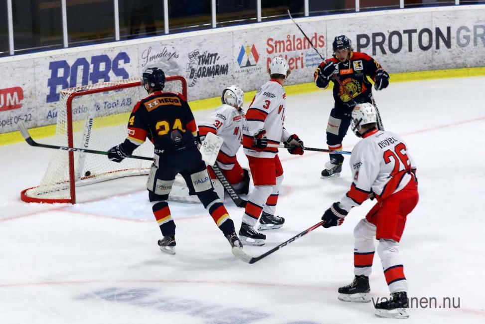 20200902Varnamo-Hockey-Nassjo-HC-21
