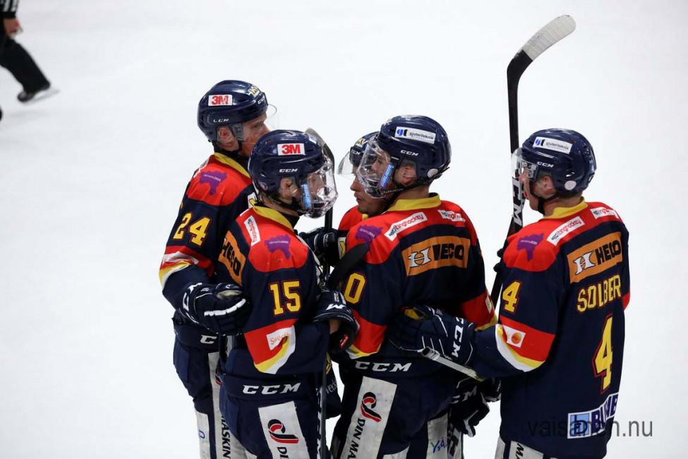 20200902Varnamo-Hockey-Nassjo-HC-22
