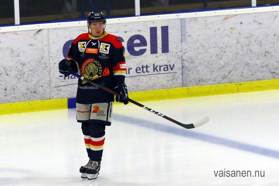 20200902Varnamo-Hockey-Nassjo-HC-3