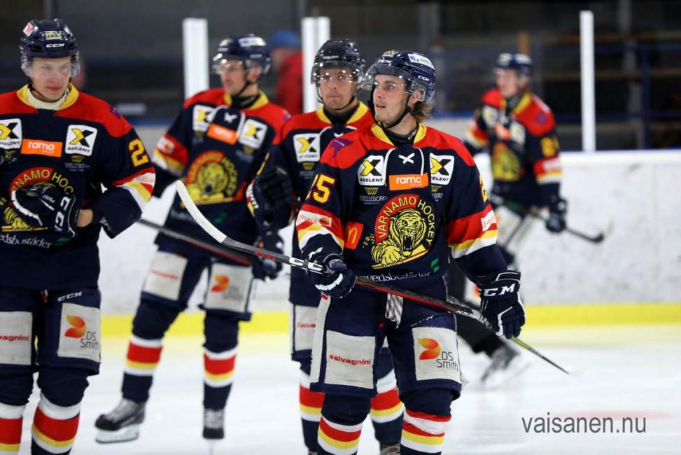 20200902Varnamo-Hockey-Nassjo-HC-4