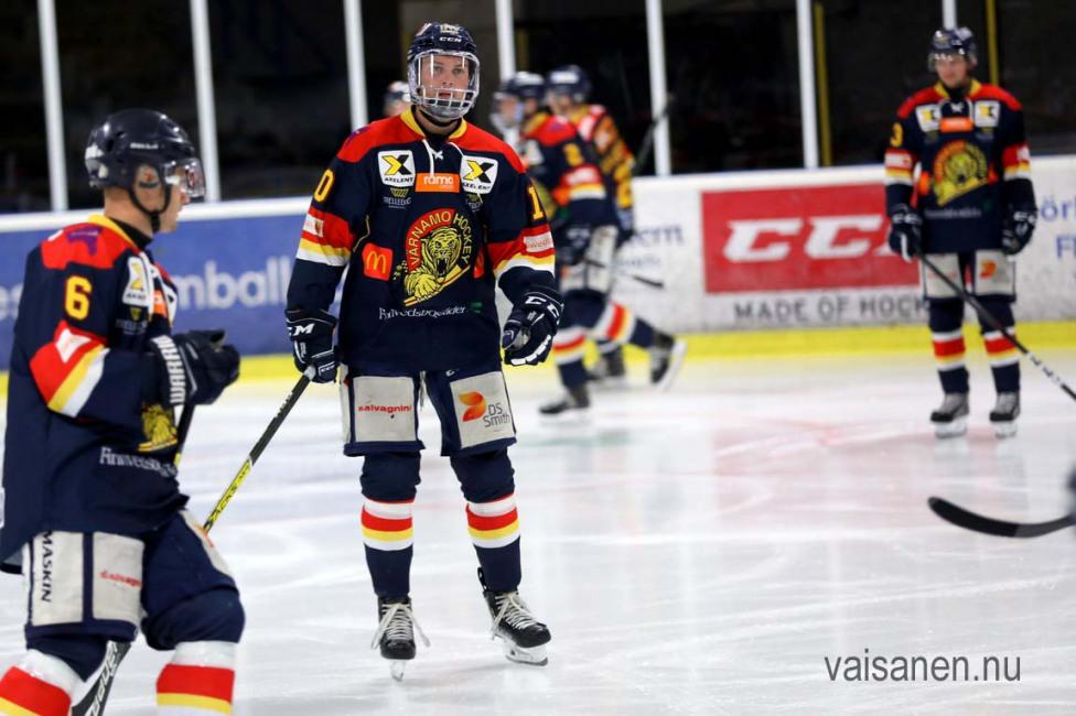 20200902Varnamo-Hockey-Nassjo-HC-6