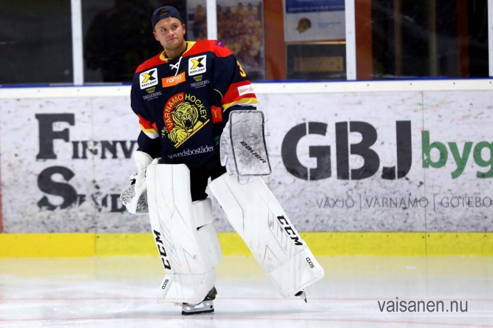 20200902Varnamo-Hockey-Nassjo-HC-7