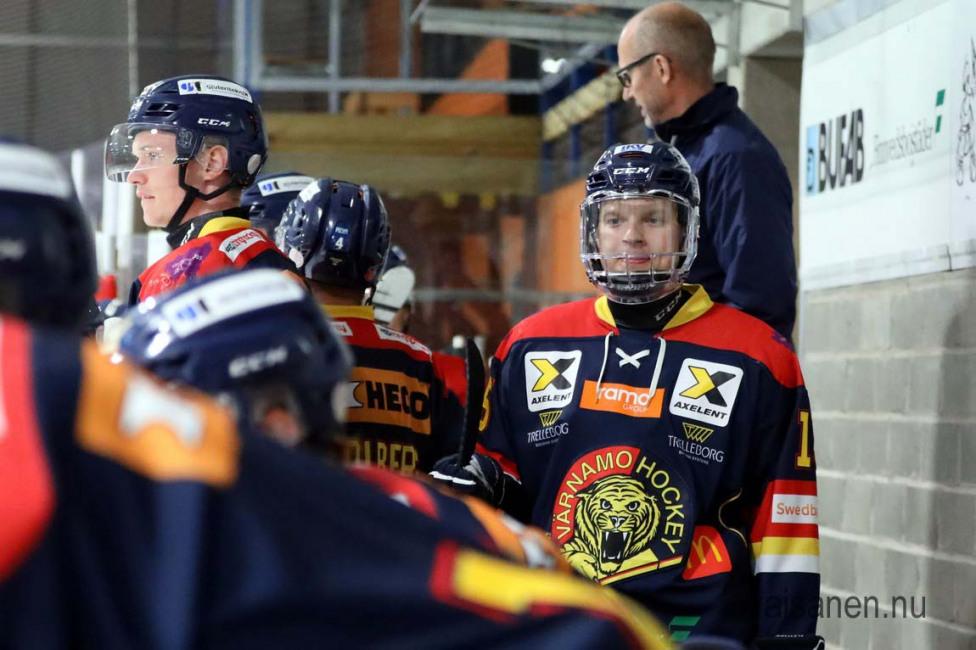 20200902Varnamo-Hockey-Nassjo-HC-8