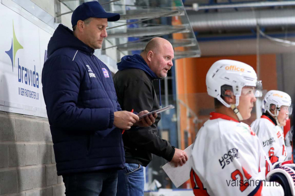 20200902Varnamo-Hockey-Nassjo-HC-9