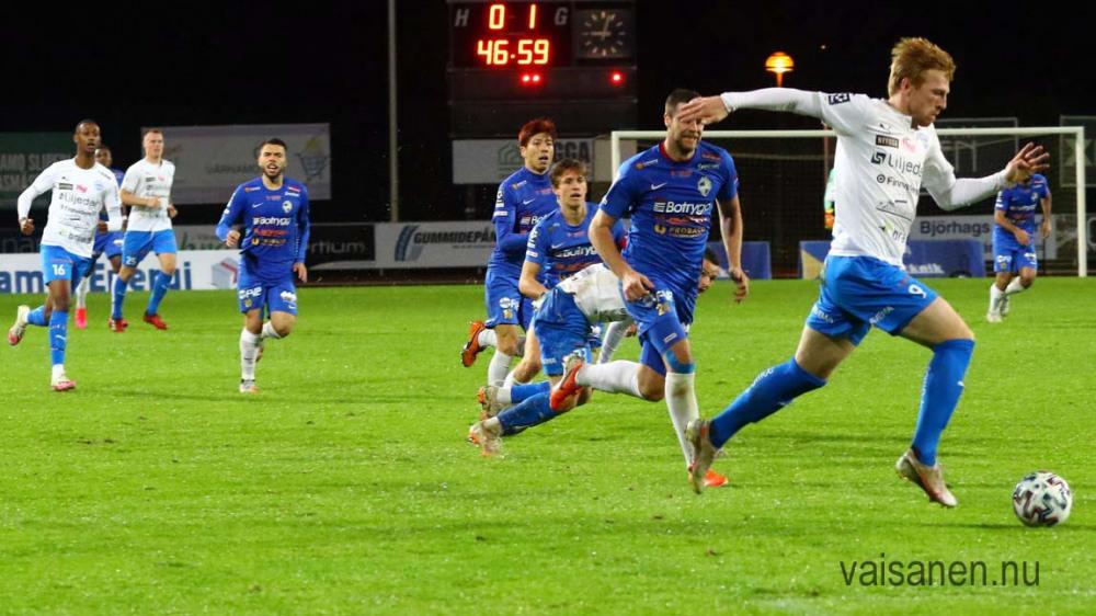 20201007IFK-Varnamo-FC-Linkoping-City-12
