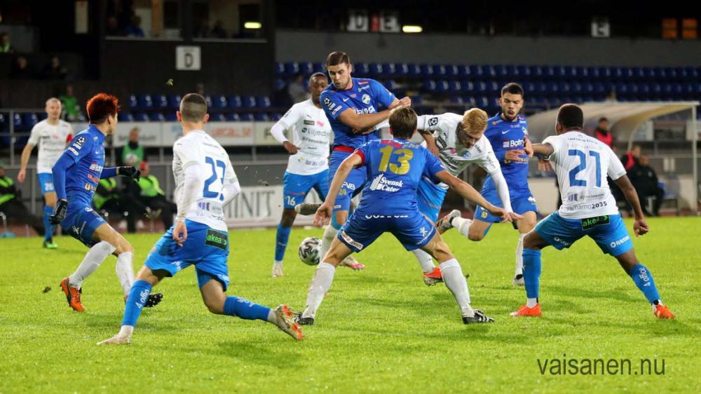 20201007IFK-Varnamo-FC-Linkoping-City-15