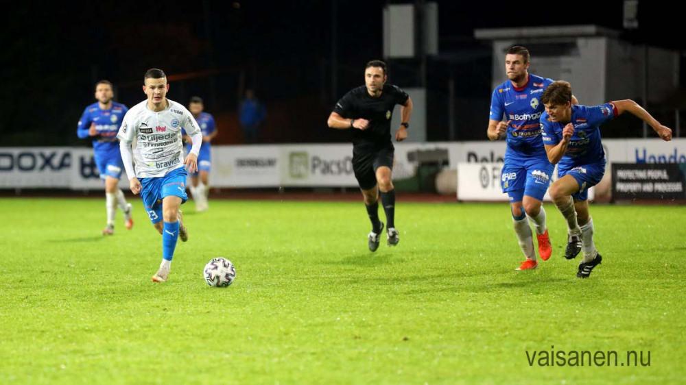 20201007IFK-Varnamo-FC-Linkoping-City-17