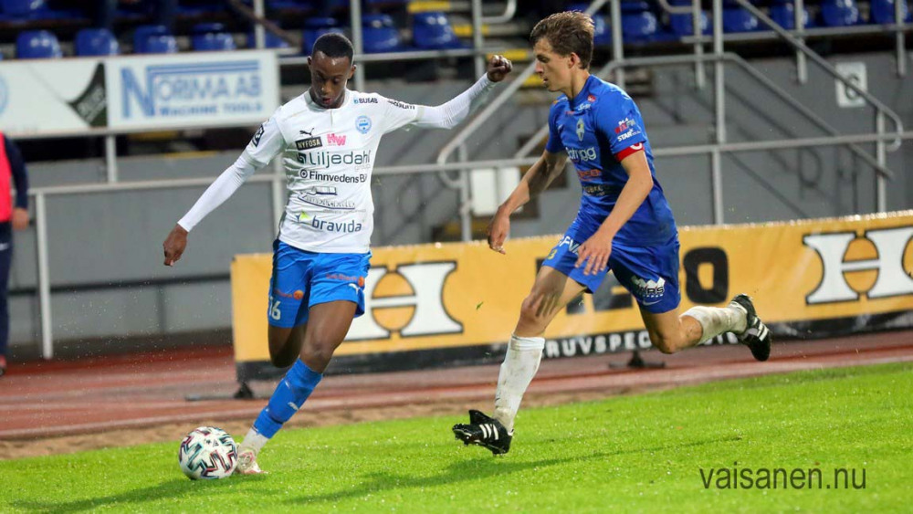 20201007IFK-Varnamo-FC-Linkoping-City-18