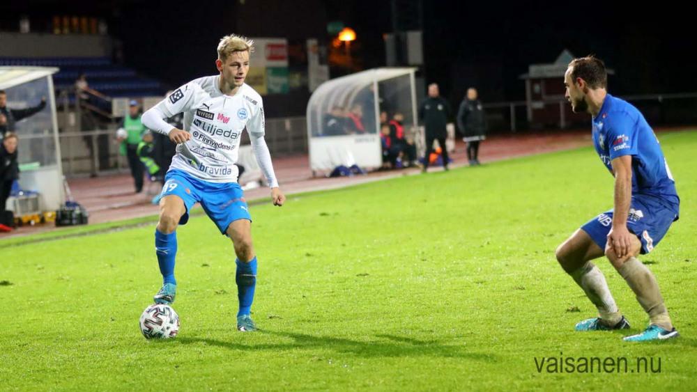 20201007IFK-Varnamo-FC-Linkoping-City-22
