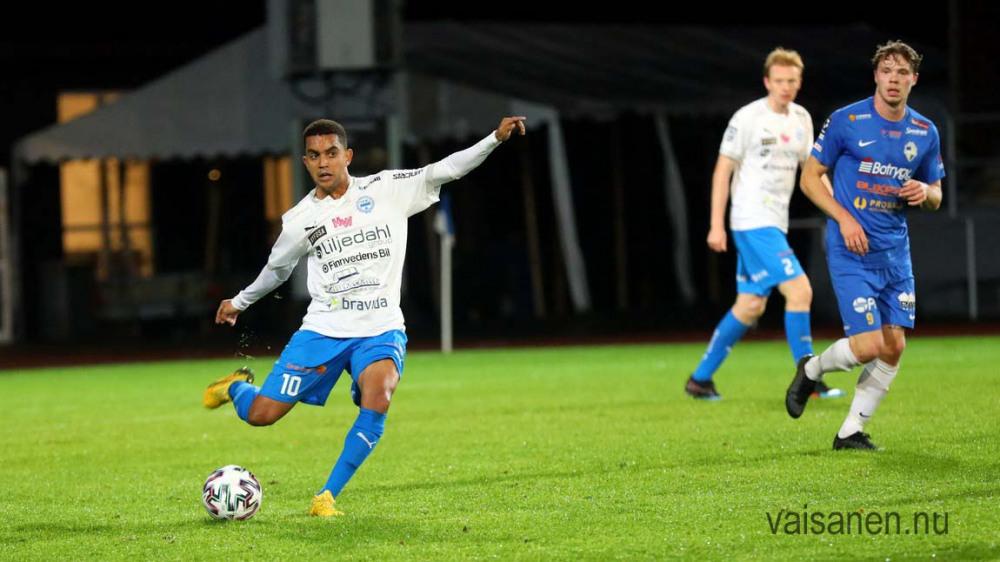 20201007IFK-Varnamo-FC-Linkoping-City-7