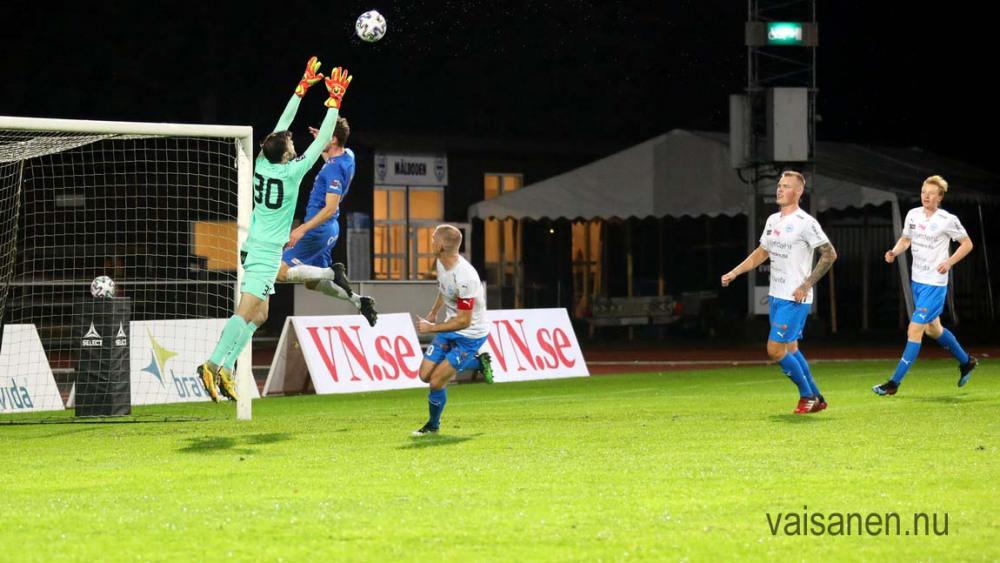 20201007IFK-Varnamo-FC-Linkoping-City-8