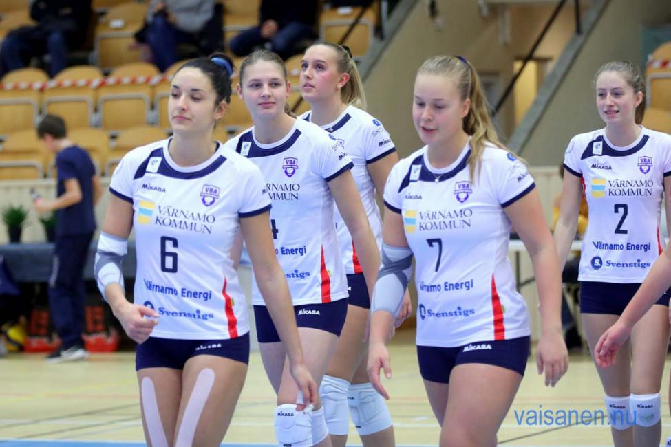 20201017Varnamo-VBA-Gislaveds-VK-4
