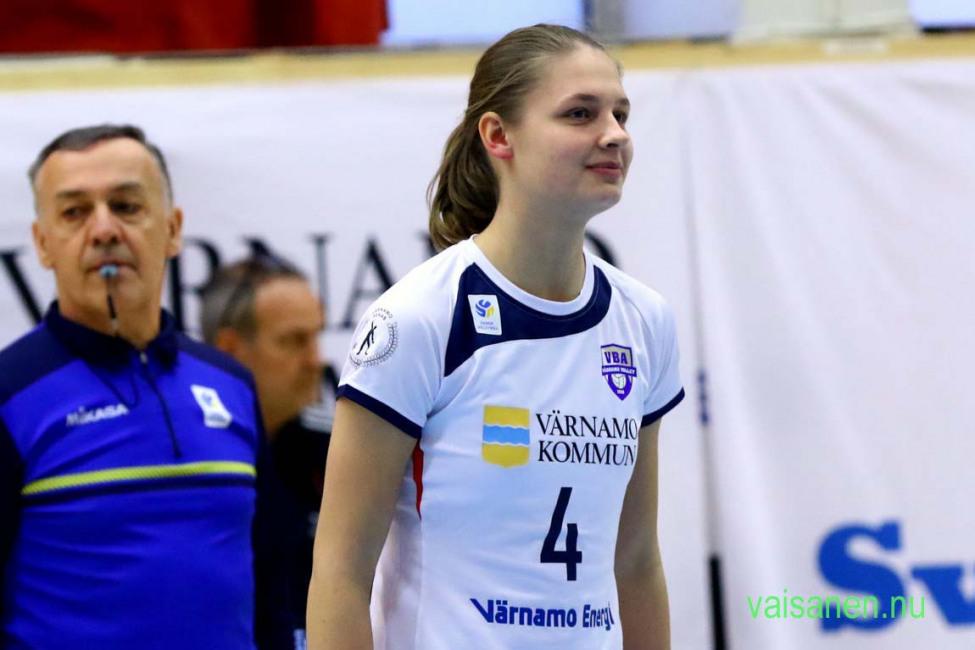 20201107-Varnamo-vba-engelholms-vs-1