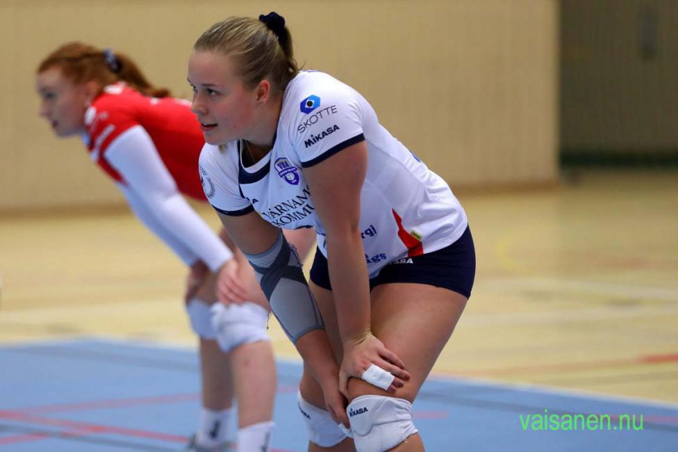 20201107-Varnamo-vba-engelholms-vs-11