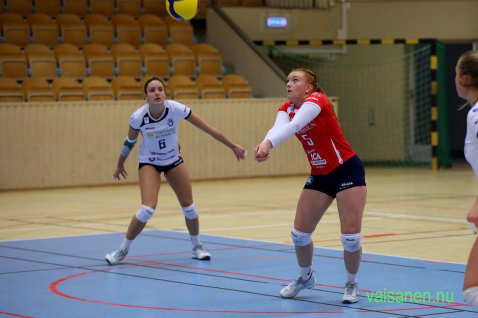 20201107-Varnamo-vba-engelholms-vs-13