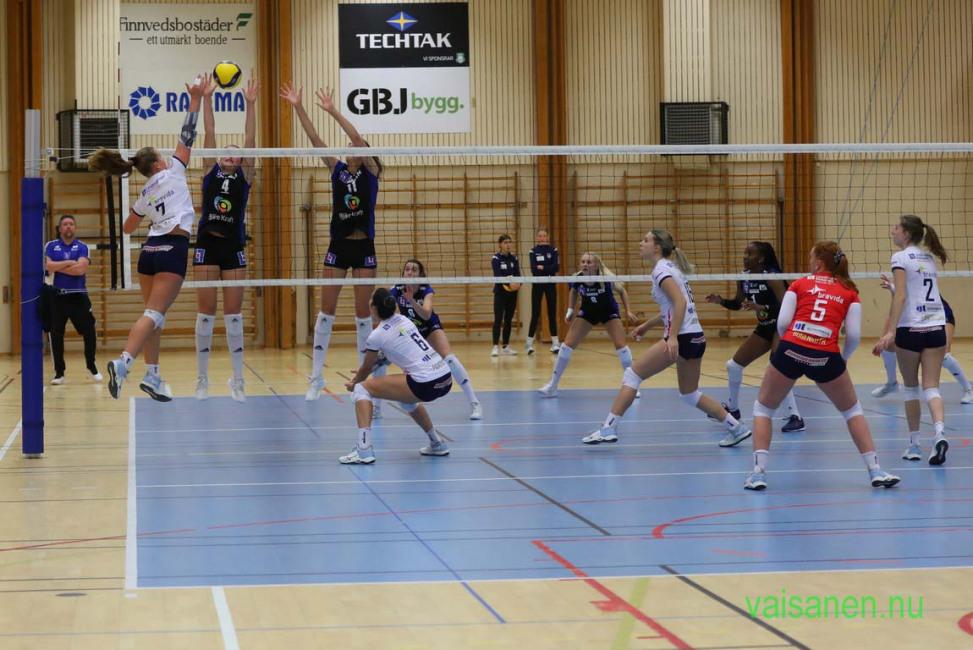 20201107-Varnamo-vba-engelholms-vs-14