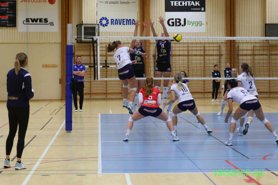 20201107-Varnamo-vba-engelholms-vs-15