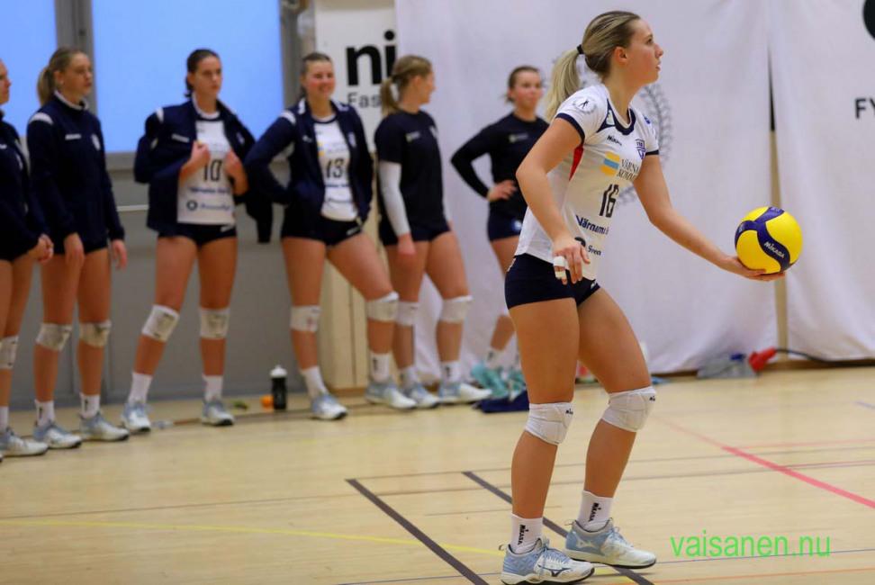 20201107-Varnamo-vba-engelholms-vs-16