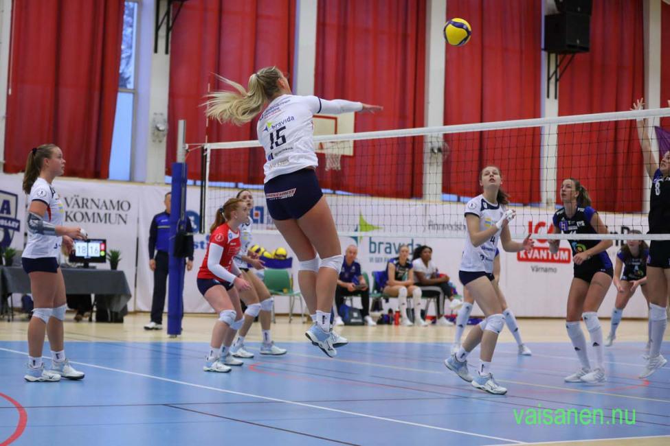 20201107-Varnamo-vba-engelholms-vs-17