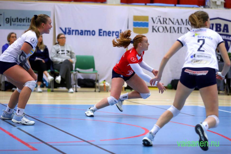 20201107-Varnamo-vba-engelholms-vs-18
