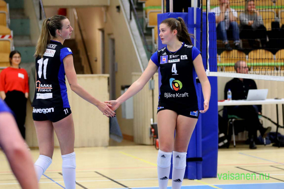 20201107-Varnamo-vba-engelholms-vs-7