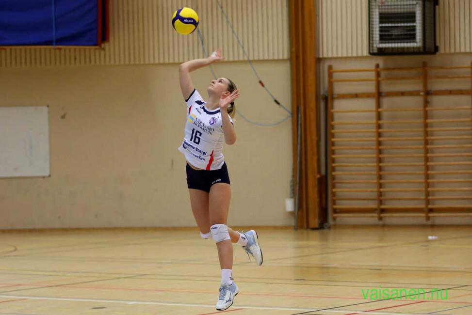 20201107-Varnamo-vba-engelholms-vs-8