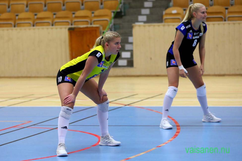 20201107-Varnamo-vba-engelholms-vs-9