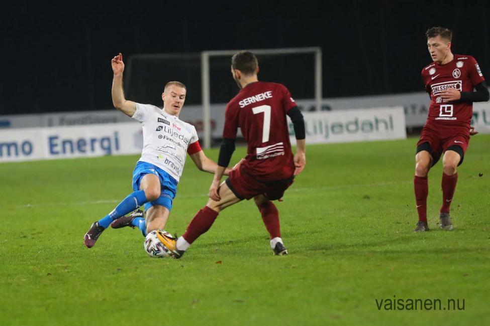 20201115-IFK-Varnamo-Landskrona-BoIS-10
