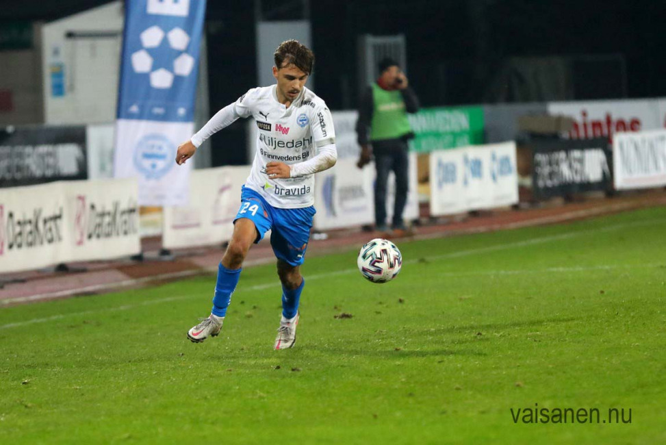 20201115-IFK-Varnamo-Landskrona-BoIS-11
