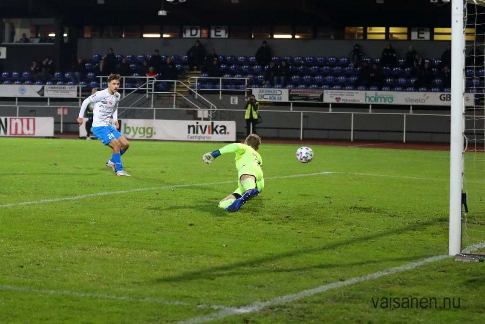 20201115-IFK-Varnamo-Landskrona-BoIS-12