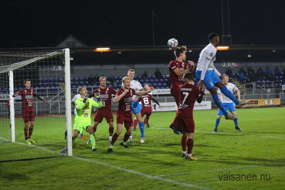 20201115-IFK-Varnamo-Landskrona-BoIS-17