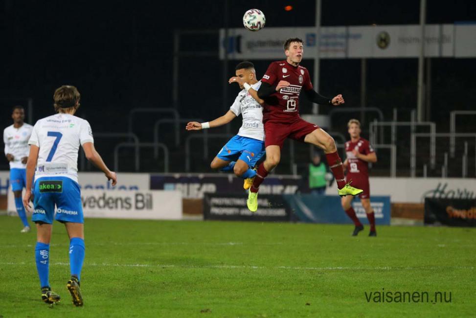 20201115-IFK-Varnamo-Landskrona-BoIS-18