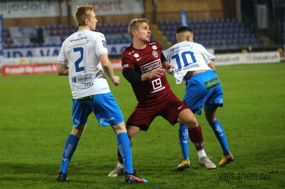 20201115-IFK-Varnamo-Landskrona-BoIS-4