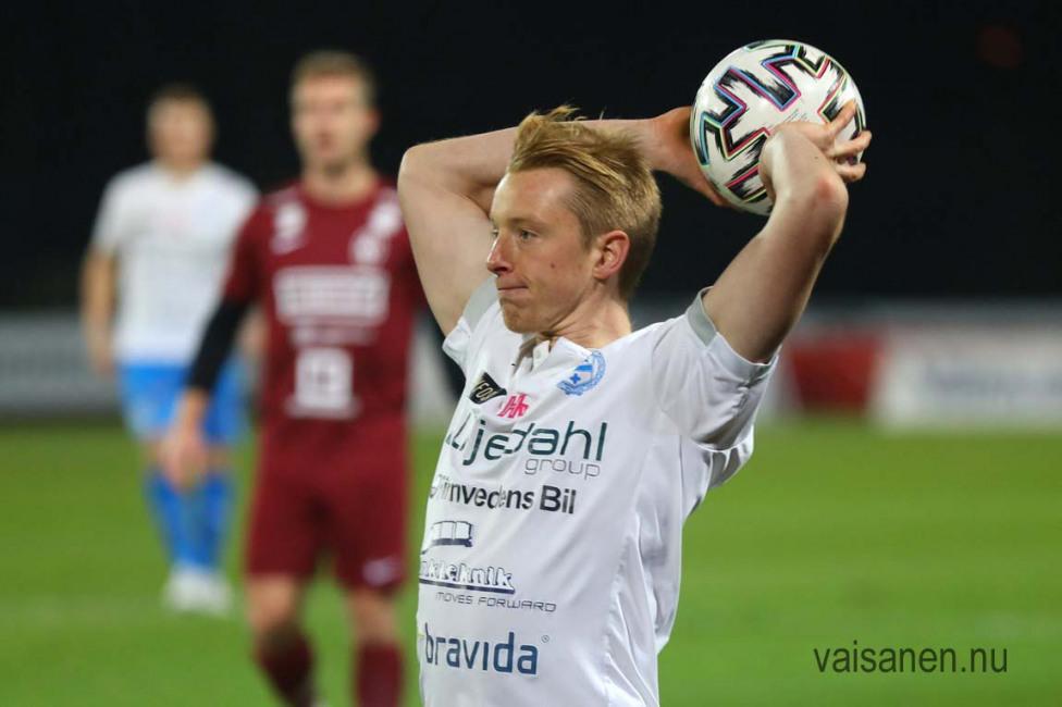 20201115-IFK-Varnamo-Landskrona-BoIS-5