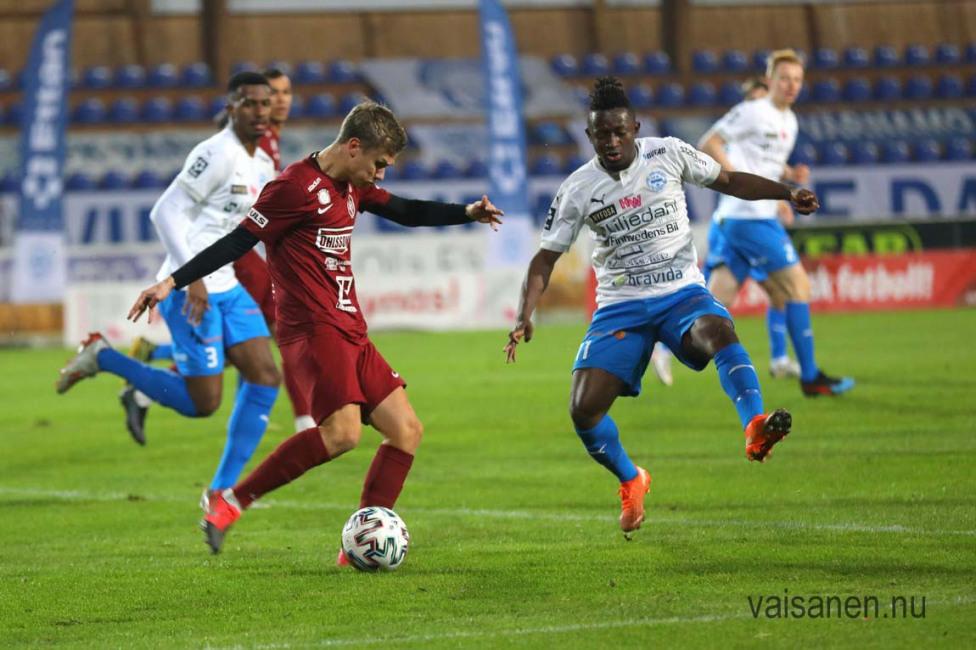 20201115-IFK-Varnamo-Landskrona-BoIS-6