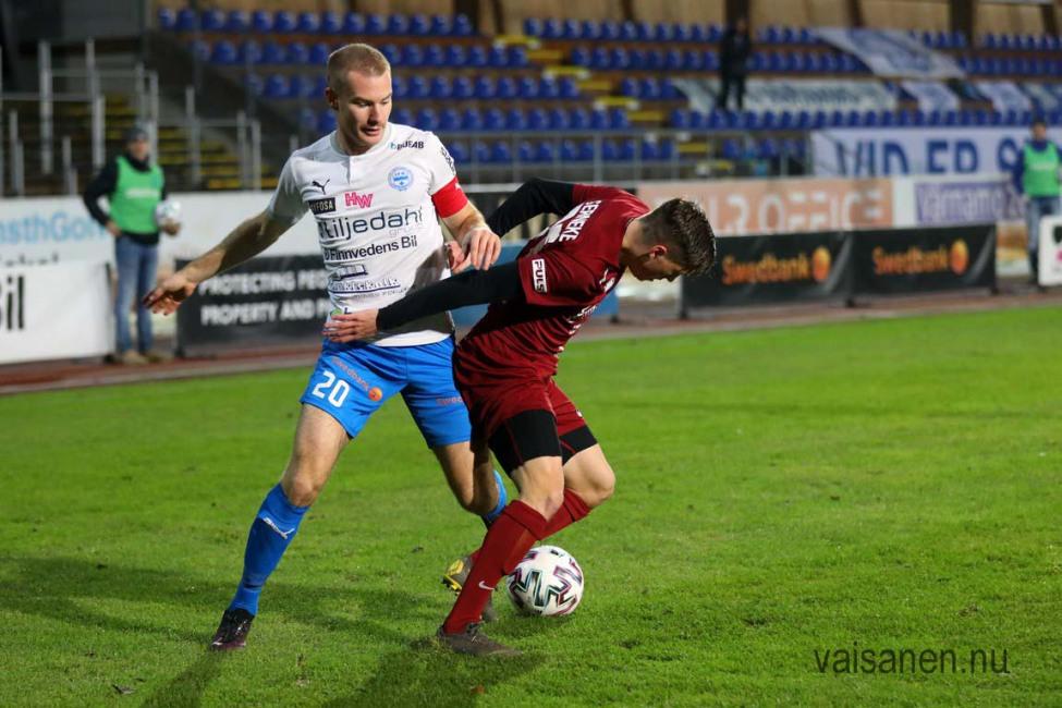 20201115-IFK-Varnamo-Landskrona-BoIS-7